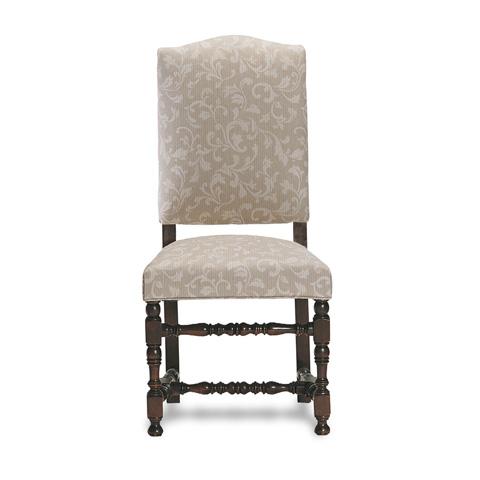 Francesco Molon - Dining Side Chair - S140