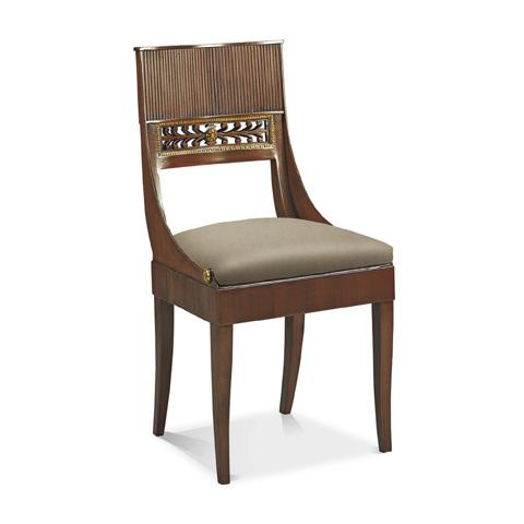 Francesco Molon - Dining Side Chair - S148