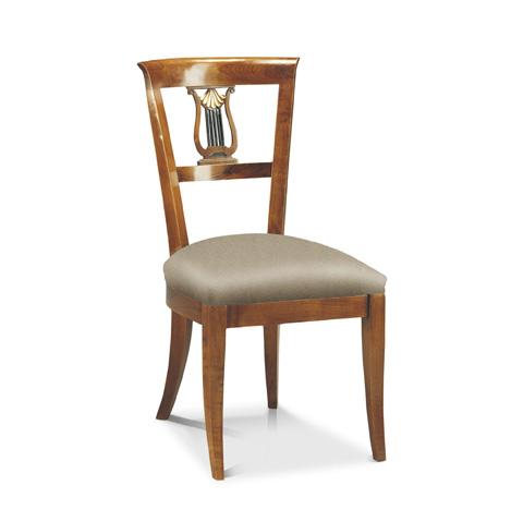 Francesco Molon - Dining Side Chair - S188