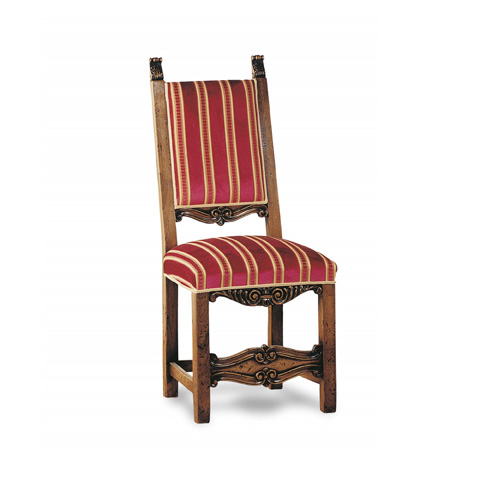 Francesco Molon - Dining Side Chair - S333