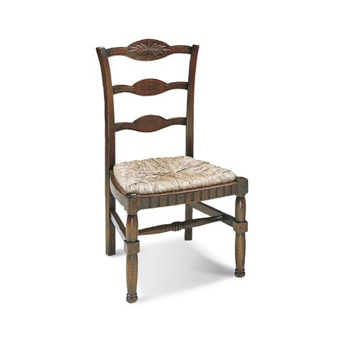 Francesco Molon - Dining Side Chair - S336.01