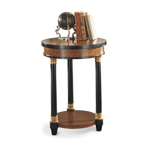 Francesco Molon - Lamp Table - T26