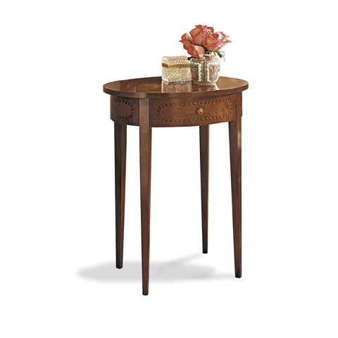 Image of Baltimore Occasional Table