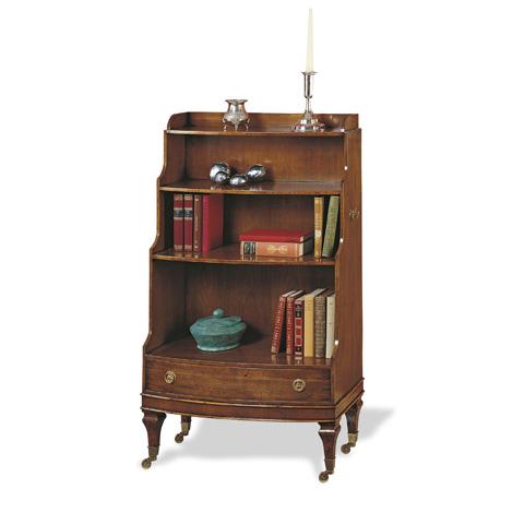 Francesco Molon - Small Book Shelf - U19
