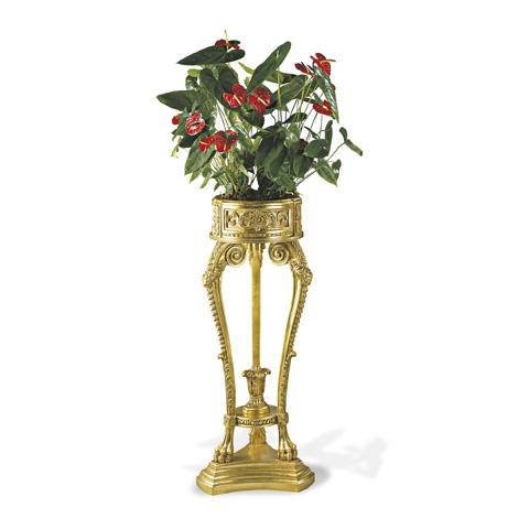 Image of Planter