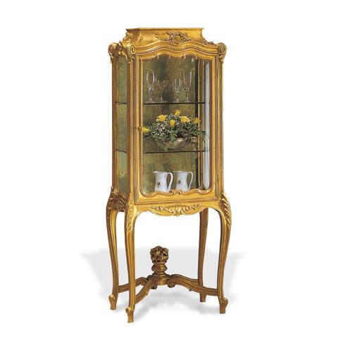 Francesco Molon - Curio Cabinet - V4