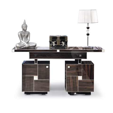 Image of Eclectica Sideboard
