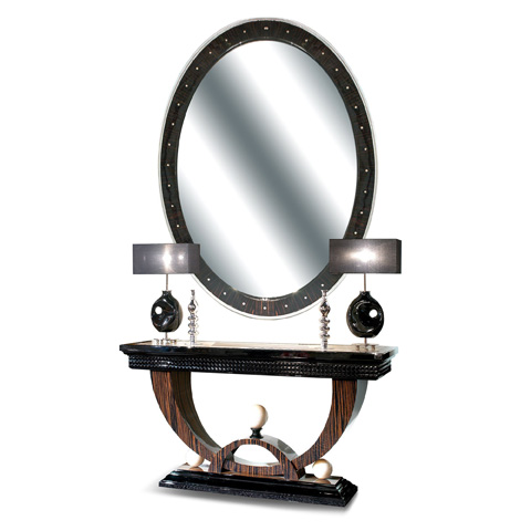 Image of Eclectica Mirror