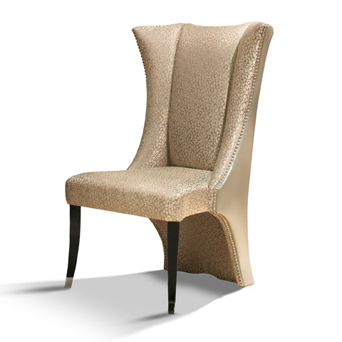 Image of Eclectica Chair