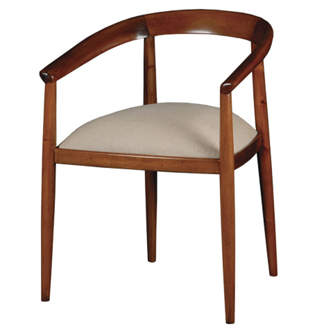 Image of Solange Arm Chair