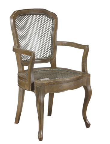 Image of Cheverny Arm Chair