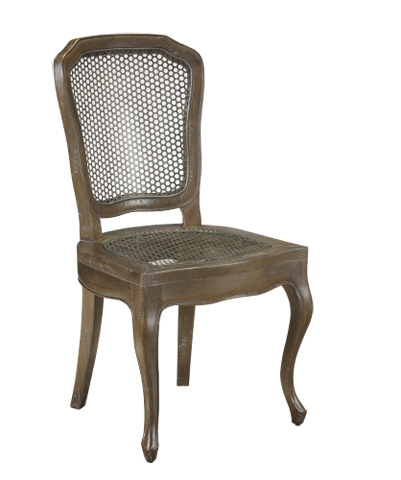 Image of Cheverny Side Chair