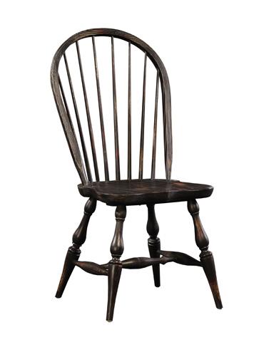 Furniture Classics Limited - Windsor Side Chair - 1727I4