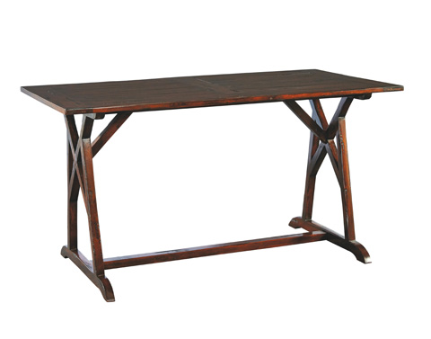 Furniture Classics Limited - Fitzgerald Desk - 78104QC