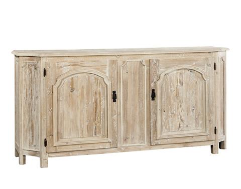 Furniture Classics Limited - Kingsley Sideboard - 20-015