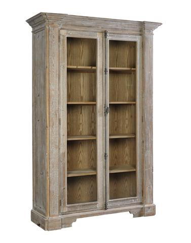 Furniture Classics Limited - Lithia Cabinet - 20-020