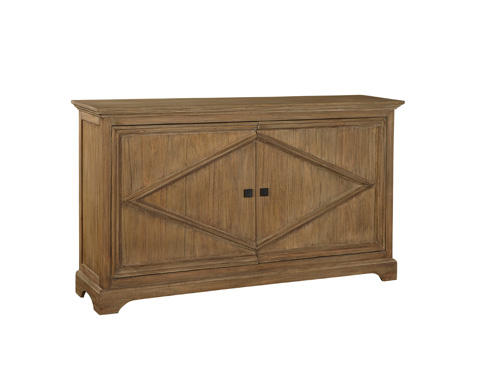 Furniture Classics Limited - Horus Sideboard - 51-042