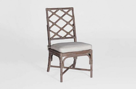Image of Kennedy Dining Chair