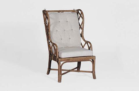 Image of Watson Chair