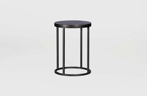 Gabby Home - Hugo Side Table - SCH-150220