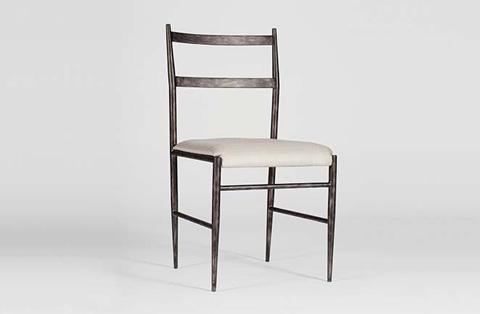 Gabby Home - Ward Dining Chair - SCH-240510