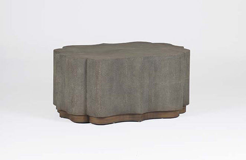 Gabby Home - Sutton Coffee Table - SCH-250010