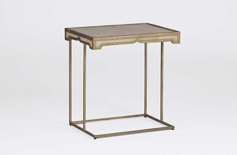 Gabby Home - Carson Table - SCH-250035