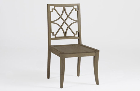 Image of Lydia Chair
