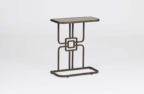 Gabby Home - Gilbert Cigar Table - SCH-250250