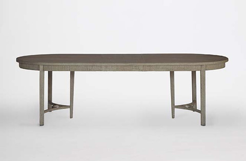 Gabby Home - Whitlock Dining Table - SCH-270110