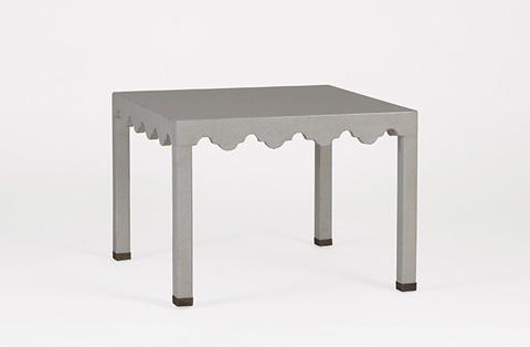 Gabby Home - Eleanor Table - SCH-280345