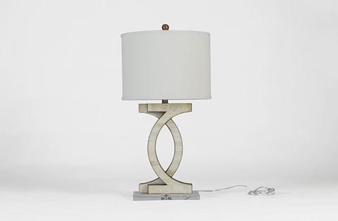 Gabby Home - Lynden Lamp - SCH-280410