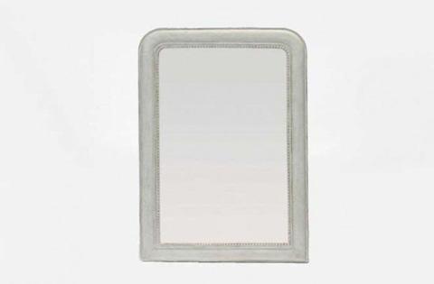 Gabby Home - Kathleen Mirror - SCH-401115