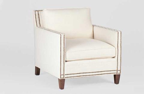Gabby Home - Carter Chair - SCH-603