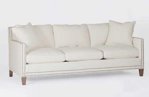 Gabby Home - Carter Sofa - SCH-613