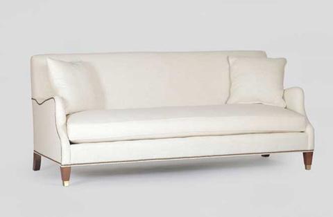 Gabby Home - Lincoln Sofa - SCH-617