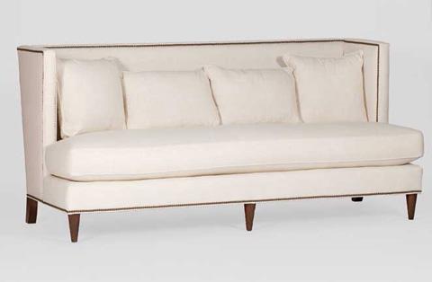 Gabby Home - McKinley Sofa - SCH-648