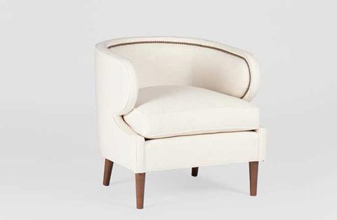 Gabby Home - Monroe Chair - SCH-652