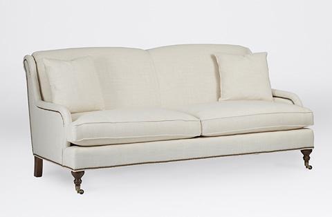Gabby Home - Charleston Sofa - SCH-677