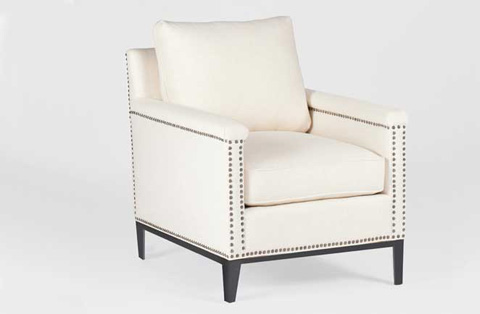Gabby Home - Weston Chair - SCH-699