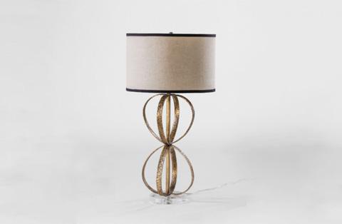 Gabby Home - Callie Lamp - SCH-151215
