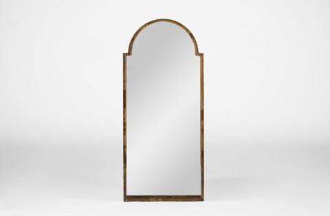 Gabby Home - Barry Mirror - SCH-290065