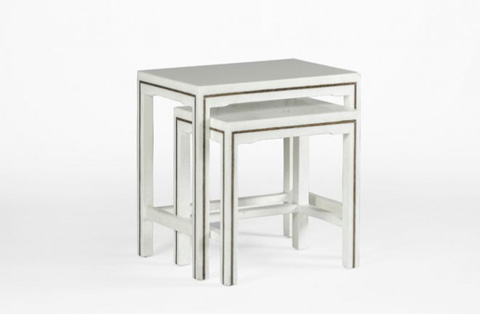 Image of Merritt Nesting Tables