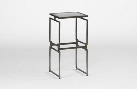 Gabby Home - Newton Side Table - SCH-290345