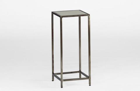 Gabby Home - Pickett Side Table - SCH-290385