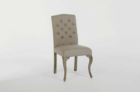 Image of Avignon Chair