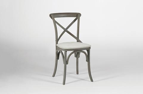 Gabby Home - Cafe Chair - SCH-553