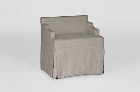 Gabby Home - Cameron Side Chair - SCH-555
