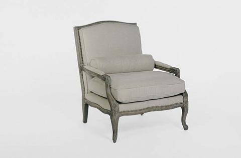 Gabby Home - Laurie Chair - SCH-565