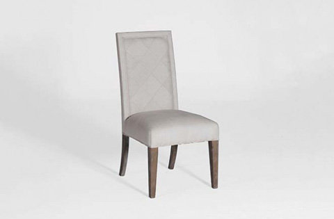 Image of Verona Dining Chair